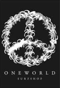oneworld119d