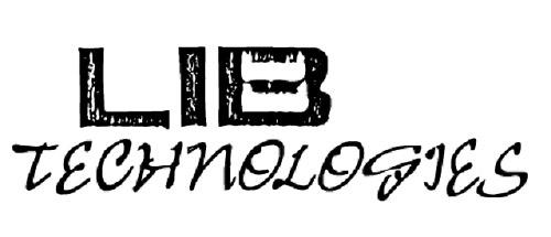 lib01