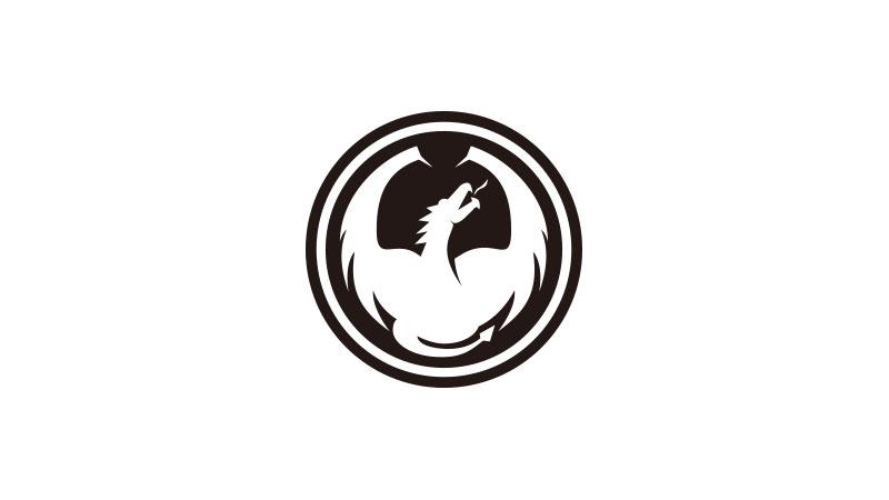 logo_doragon