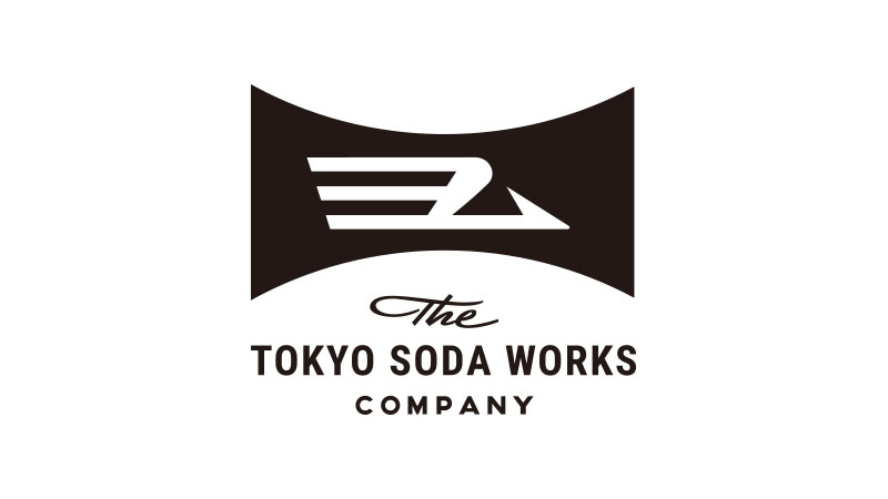 TOKYOSODAWORKS