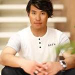 石田 貴博